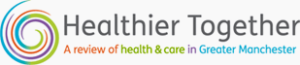 healthier_together