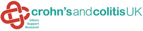Crohn's and Colitis UK Membership